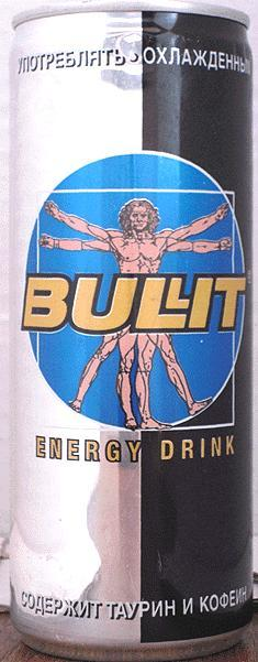 bullit energy drink 250ml russian federation. Black Bedroom Furniture Sets. Home Design Ideas