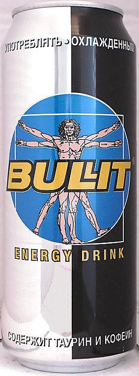 bullit energy drink 500ml russian federation. Black Bedroom Furniture Sets. Home Design Ideas