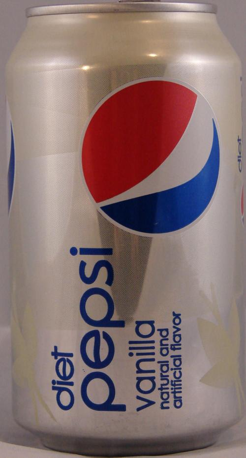 Is Pepsi Max Bad For Your Weight?
