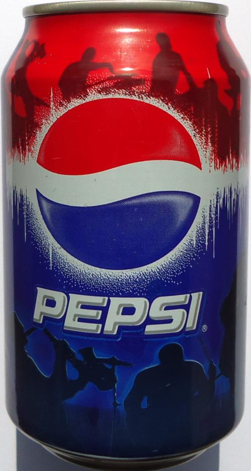 pepsi egypt Transcript of swot analysis of pepsi swot analysis of pepsico strengths one of pepsico's major strengths is their high market position.