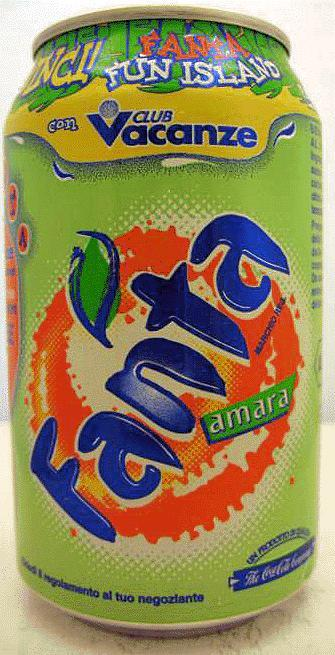 Image result for fanta Amara